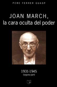 joan  march 2